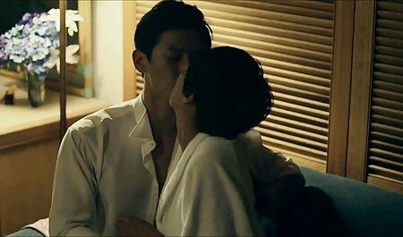 الجنس مع لاعبة افلام سكس رومانسي مترجم جمباز