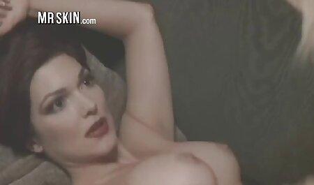 الجنس على الثدي افلام جنس فيديو