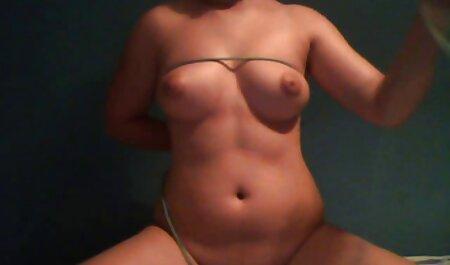 الفيديو افلام جنس جماعي الاباحية لأولئك الذين يحبون أمي