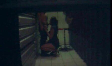 الجنس النبيل لفتاة عايز افلام سكس تركي صغيرة