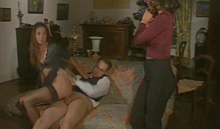 الكشاف افلام جنس اجنبي يقوم بعمله