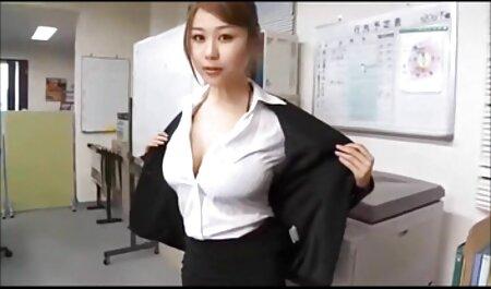 اللعب افلام صينيه جنس