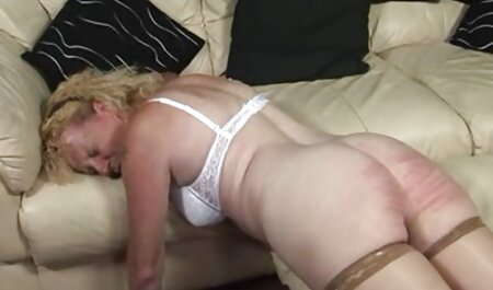 بحار قوي ، حدد شقراء مع الحمار كبيرة ليمارس افلام جنسيه اجنبي الجنس