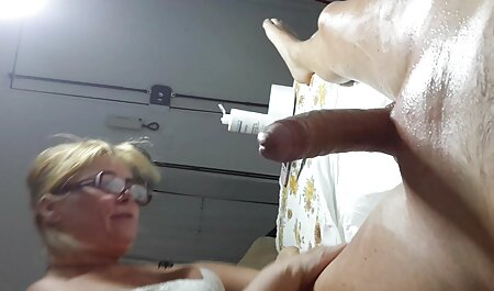 الجنس في الغرفة افلام ممنوعة من العرض جنس الأمامية من السفينة