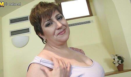 مدلك عضو افلام جنس تعذيب في مساحة العميل