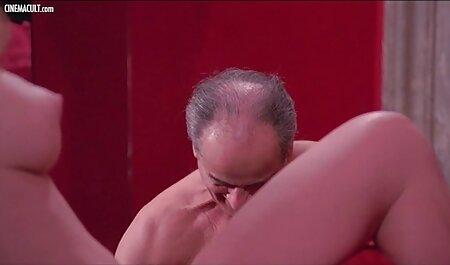 من الصعب ، وقحة العملاء افلام الجنس الاجنبي وكان سعيدا