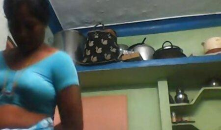 الفتاة افلام ساكس عربي الروسية يريد أن يمارس الجنس في الحمار.