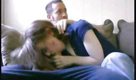 أسود افلام جنس طحن مقتنع لممارسة الجنس في الهواء الطلق