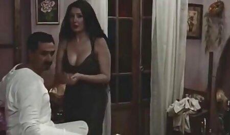 أعطى شقراء مارس الجنس في افلام قديمة جنس الحمار