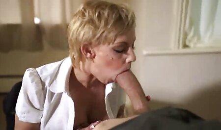 في افلام جنس ناهد شريف المنزل مع فتاة