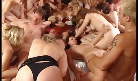 جار للمنهي افلام جنس حلوه مع النساء