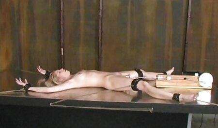 الروسية المنزلية مع الديك, افلام عن ممارسة الجنس