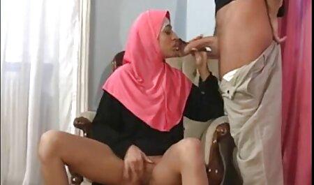 العصير الآسيوية افلام جنس نار تعطي في كس و طيز