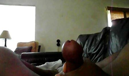 مسلية رفيق ثلاثة المراهقون الفاسقات تحميل افلام جنس
