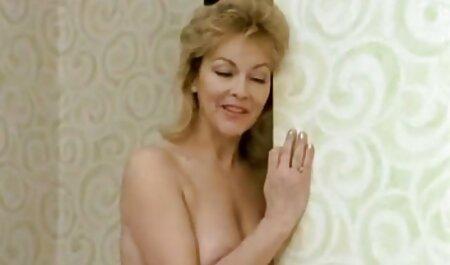 حزب افلام جنس نار العازبة مع راقصة