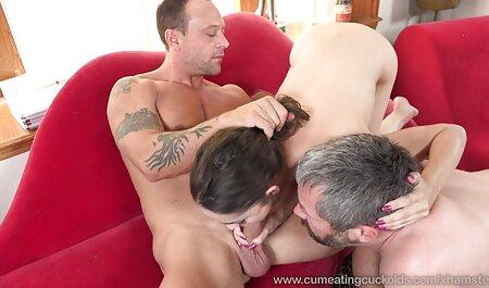الجنس افلام جنس اكس زوجين الحلو.