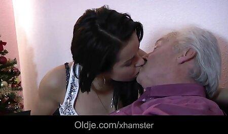 الديك افلام جنس اجنبي مترجم الأسود في الحمار الوردي