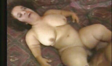 الطلاب العمل مع الشرج في فيلم جنس محارم لقاء مع الجيران