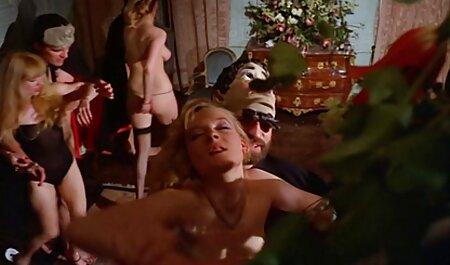 الجمباز افلام جنس مساج المثيرة متعة