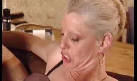 صوفيا أيضا روابط افلام جنس لا اعتراض مع الجنس