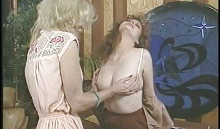 الكاميرا فلم جنس اجنبى الخفية مع امرأة