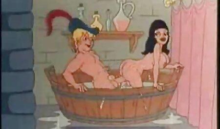كان من الجميل أن نرى القضيب افلام سكس جنس ثالث الخاص بك في المطبخ الجنس مع سن المراهقة.