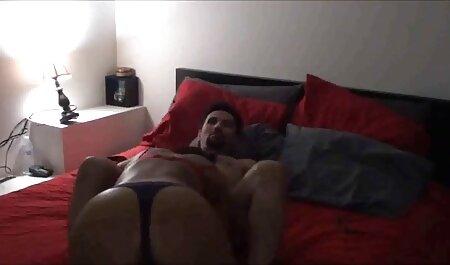 مرهف افلام سكس رومانسية فتاة العمل الفيديو الاباحية مع صديقها