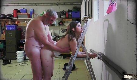 واجبات الزوج والزوجة متعة افلام جنسيه مثيره عارضة