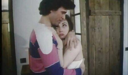 لا يهدأ في سن المراهقة الحب شعر فلم جنس عربي