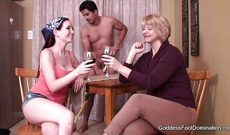اثنين من الفتيات افلام جنس قوي مؤطرة حفرة