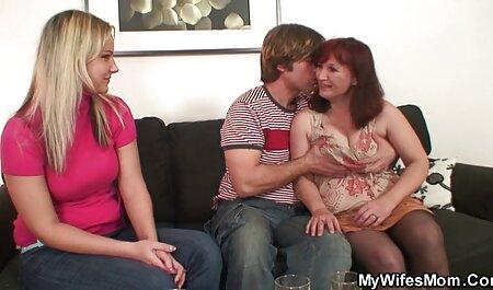 ثلاثة رجال لفتاة افلام جنس مخفي هشة