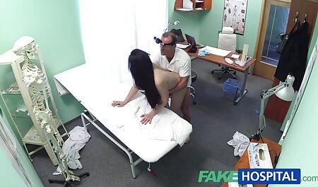 فتاة توصيل افلام جنس مصرى البيتزا
