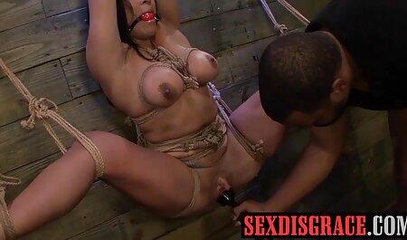 الأخوات لكل أخرى أن يمارس افلام الجنس فرنسي الجنس في جميع الثقوب