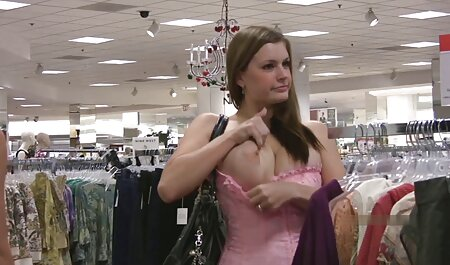 الجمال لم يتردد في التخلي افلام سكس الجنس الثالث أمام الكاميرا