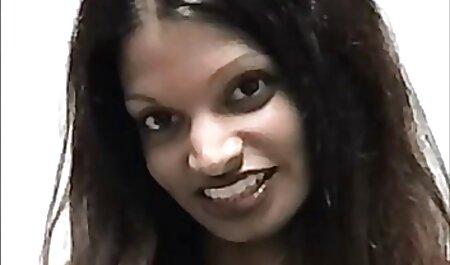 الجمال ، أبيض ، امرأة افلام جنس كبار السن سوداء