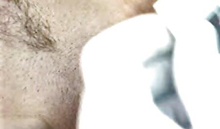 وجد افلام سكس فيديو مترجم سائق سيارة أجرة شريكا لممارسة الجنس