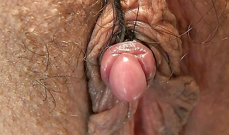 أصلع الرجل العصي في حفرة, افضل افلام الجنس شعر فتاة