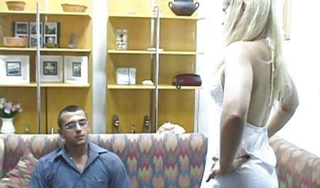 امرأة إسبانية, النوم مع الجار المستمر افلام جنس تنزيل