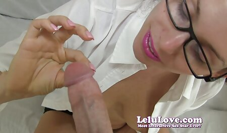 فيديو افلام جنس xnxx الملف الشخصي للمالك